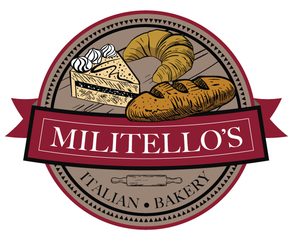 Militello's Italian Bakery